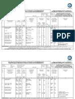 Scope W0_Valbruna 2014 (3).pdf