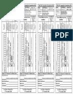 FPSC-FEE-challan-CSS-2021_0.pdf