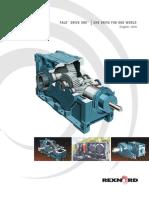 161110_driveone_catalog_english.pdf