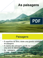 2_As paisagens.pptx