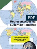 3_Representações da superfície terrestre.pptx