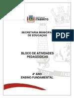 ATIVIDADES-PEDAGÓGICAS-4º-ANO