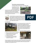 Ciclo-de-Talleres-y-Convivencia-Permacultural