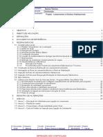GED-3735.pdf