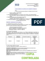 aceite de soya epoxidado (2)