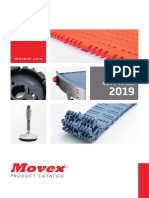Movex Catalogo 2019.pdf