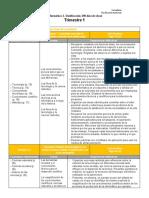 INFORMATICA2_SEC_DOSIFC_190DIAS