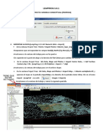 LEAPFROG GEO 3.0.1 - Modelo Conceptual, PORFHYRY MODEL.pdf