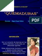 QUEMADURAS2.0[1]