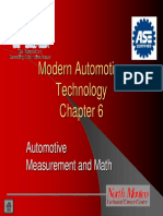 MATChapter_6AutoMathMeasurements.pdf