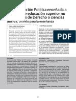 Dialnet-LaConstitucionPoliticaEnsenadaAAlumnosDeEducacionS-4780103 (1).pdf