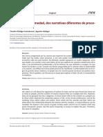 Literatura y enfermedad. Narrativas de procesos compartidos - Médicos 1.pdf