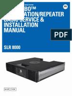SLR8000 Basic Service Manual MN002253A01-AB.pdf
