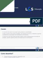 11. Canais.pdf