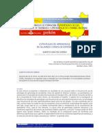 sanchez-grinan_estrategias