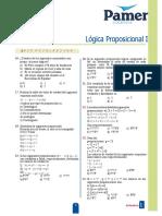 393432950-A-5to-Ano-Logica-Proposicional-I-S1