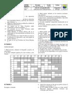 Actividades TP FESA 1-5 (2).docx