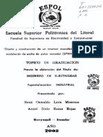 ddD-31139.pdf