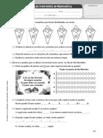 Avaliação Intermédia de Matemática - 1.º Período.docx