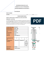 1 EXP PERG 1.pdf