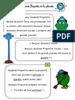 Madame_proprette_et_la_planete_Lealicoud_BDG_2018