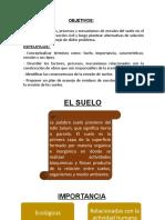 DIAPOS GEO.pptx