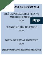 6 FEIRA NO CAFÉ DE JUJA.pdf