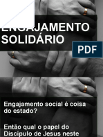 Solidariedade lição 4.pptx U.pptx