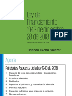 Actualización tributaria Accounter - Cali.pdf