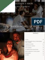 ATMAN Tantra sexualidade e amor Um caminho de transformação.pdf