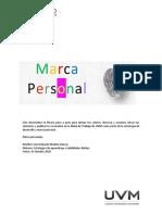 Formato_UVM_BT.docx