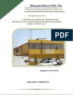 20200929_Exportacion.pdf