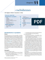 11 Infections rachidienne.pdf