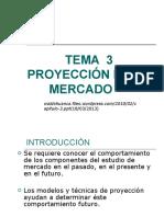 Metodos_de_proyeccion_de_variables (1)