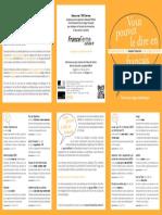 VPLD_nouveaux-usages-numériques-enligne (1).pdf
