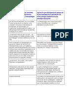 Mendes de Gusmao.pdf