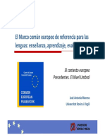 01-El contexto europeo.pdf