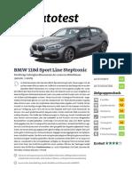 BMW_118d_Sport_Line_Steptronic.pdf