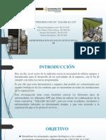 AVANCE CARTILLA RIESGO BIOLOGICO.pdf