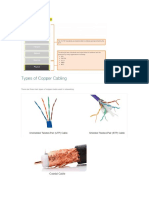 CAPITULO 4 PHYSICAL LAYER