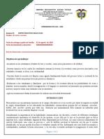 4 INTEGRADA.docx