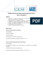 guia Informe1V.docx