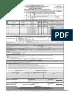GSV-F-09 Formulario vivienda gratuita 2.0