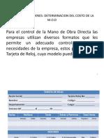MANO DE OBRA 2020.pptx