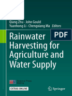 Rainwater Harvesting for Agriculture and Water Supply ( PDFDrive ).pdf