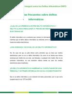 pdfl13d
