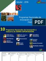 357083990-Modelo-Canvas-Cacao.pdf