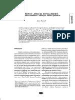 Aula 8 - América Latina no sistema mundo.pdf