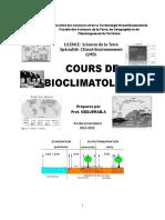 bioclimatologie-USTHB.pdf