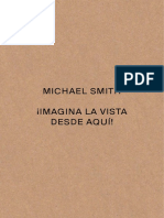 Cuadernillo MSmith Web
